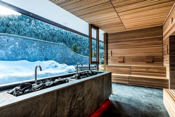 05 Granbaita Dolomites 570