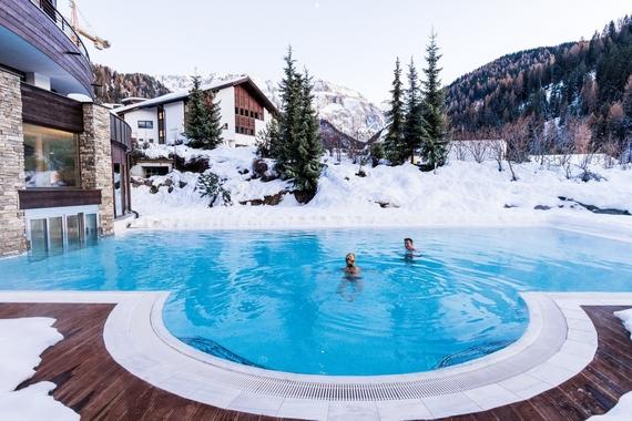06 Granbaita Dolomites 570