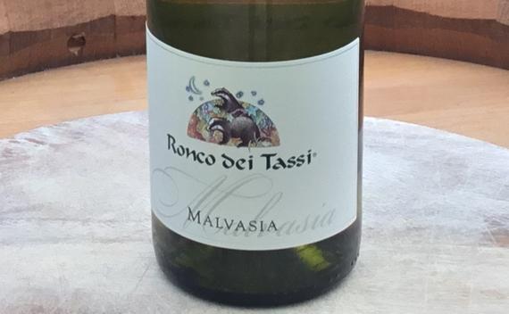 malvasia roncodei tassi bottiglia 2 570
