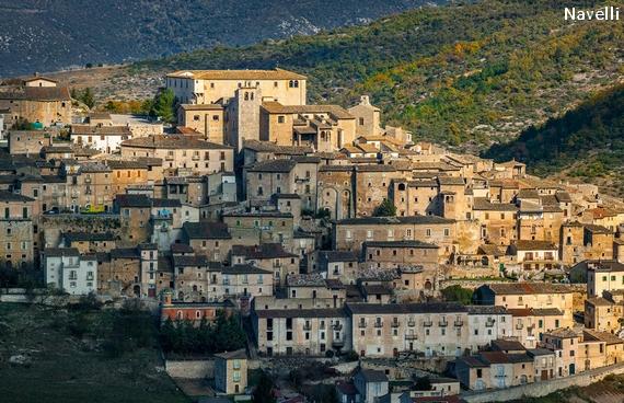 Zafferano D Aquila Dop Il Pregiato Itinerari Dei Sapori It