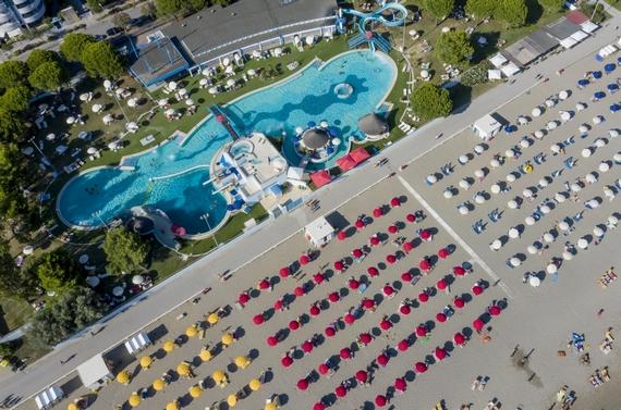 04 Grado Spiaggia ph IvanRegolin 570 itin
