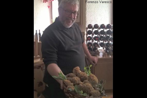 Fiorenzo Varesco 570