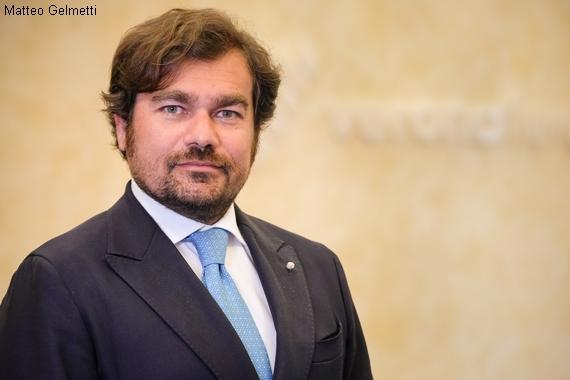 Matteo Gelmetti sol doro 2021 570