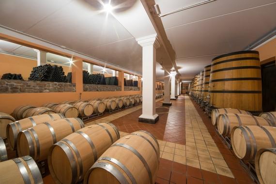 cantina nuova frontiera vini rosati casagrande 570