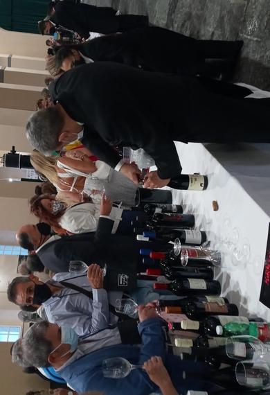 degustazioni vini eruzioni 2021 570