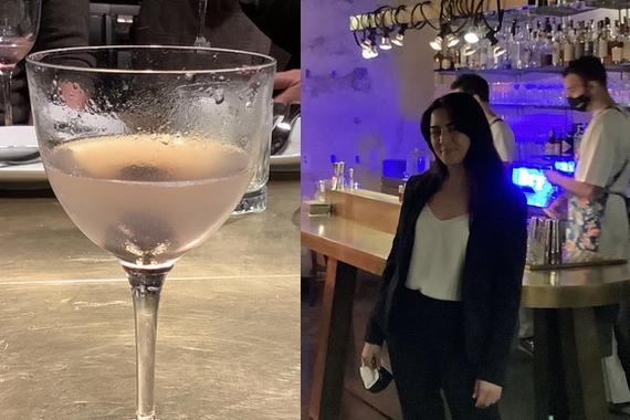 dry gin milano drink 3 itin 570