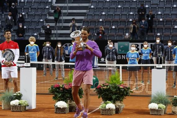 ferrari tennis roma 2021 2 570
