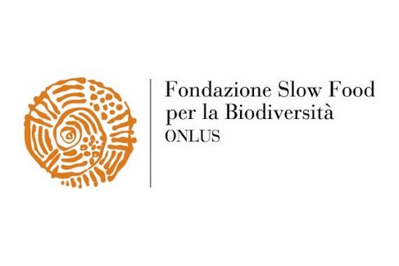fondazione slow food biodiversita onlus 570
