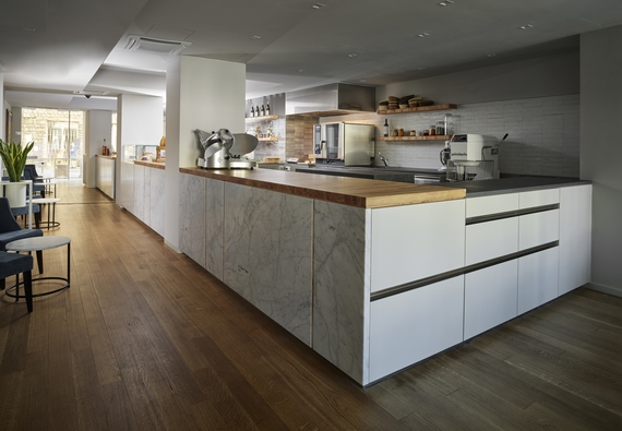 golden view cucina 1 itin 570