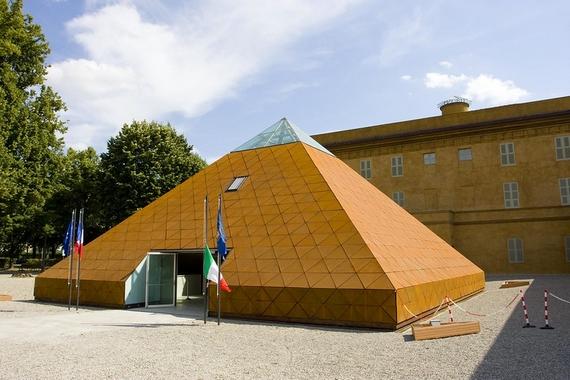 museo rievocazione alessandria 570