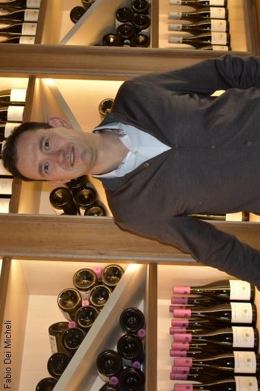 nuova frontiera vini rosati casagrande 570 txt