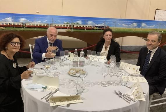oronero eruzioni 2021 guida dei vini 4 570