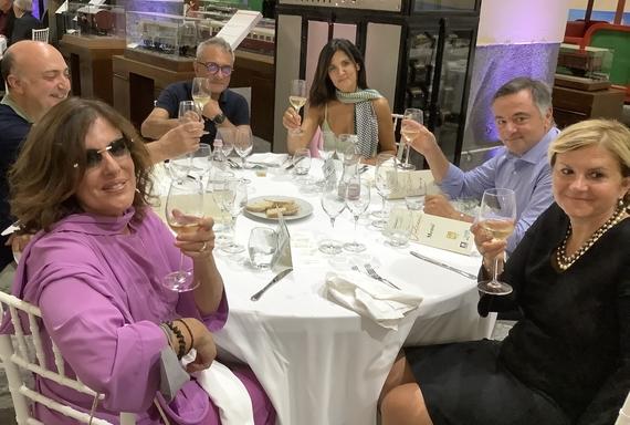 oronero eruzioni 2021 guida dei vini 6 570