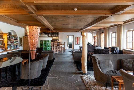 romantik hotel turm inverno 2021 itinerari 570