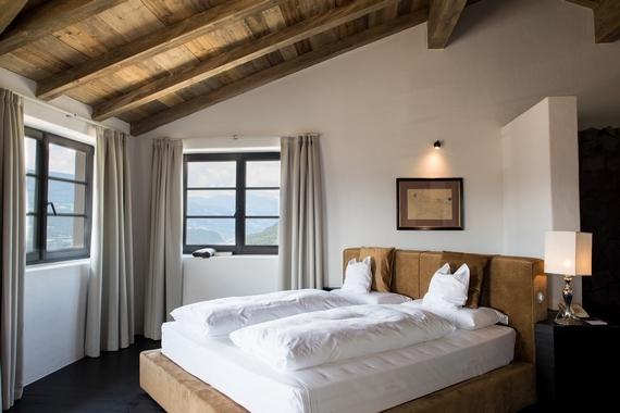 romantik hotel turm inverno 2021 itinerari 570 2