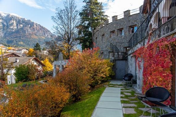 romantik hotel turm inverno 2021 itinerari 570 5
