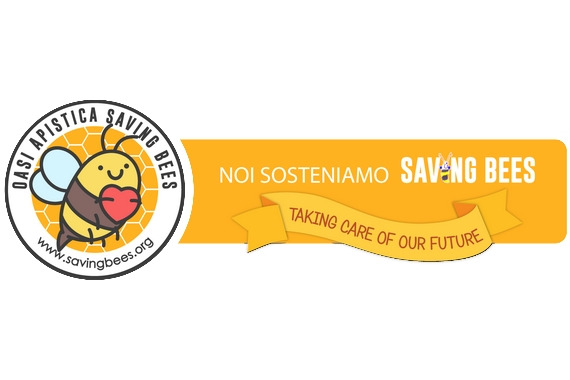 saving bees pasticceria filippi 570