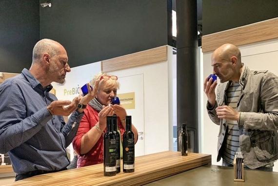 strada del vino e dei sapori 2021 3 570