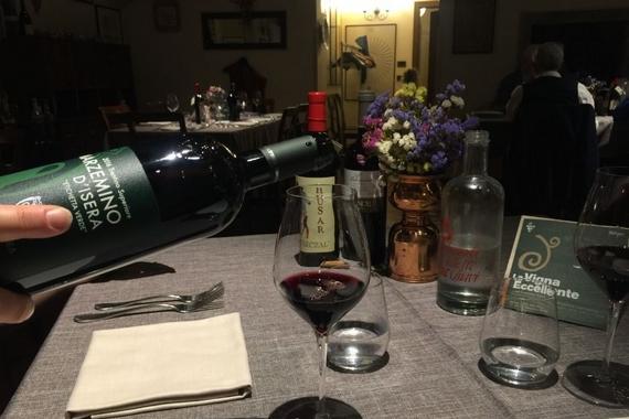 vino vigna eccellente trentino 570