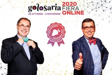 top hindred golosaria 2020 570