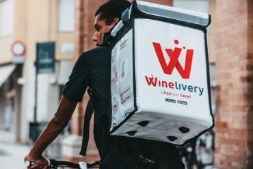 winelivery resoconto 2020 3 570